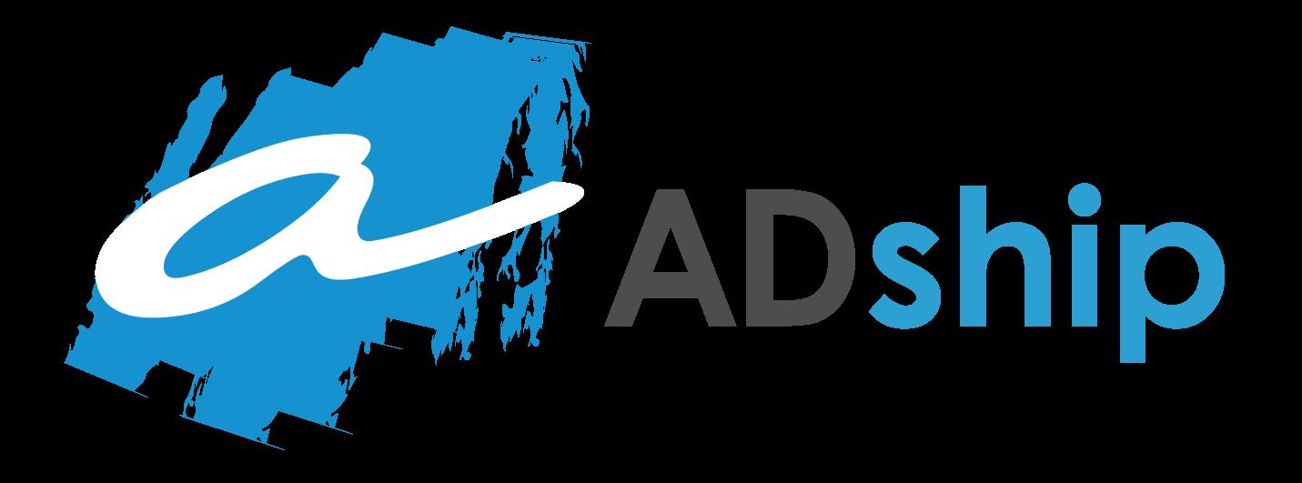 名古屋市での求人広告をお考えなら株式会社アドシップ(ADship)